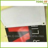 Durable печатание Inkjet напольный рекламируя дешевое знамя винила
