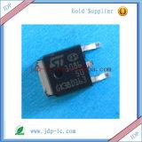 Circuitos integrados Ld1086dt50tr de alta qualidade novos e originais