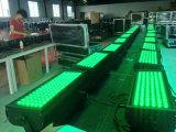 108PCS 1With3W Stadt-Nachtlicht der hohen Helligkeits-LED der Wäsche-LED