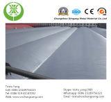 Крен изоляции жары стальной, 0.15-2.0mm