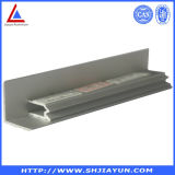 Kundenspezifischer Aluminiumlegierung-Rahmen für Window&Door