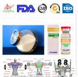 Порошок Deca испытания стероидной инкрети верхнего качества