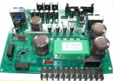 Ensemble PCB OEM professionnel de Chine