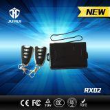 Receptor alejado del regulador del abrelatas de la puerta de EV1527 o de Hcs301 433MHz RF (JH-RX02)