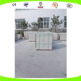 Azulejo chino popular del granito del precio de fábrica vario