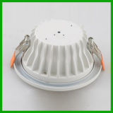 La alta calidad LED de la UL de la FCC del Ce del CCC abajo se enciende
