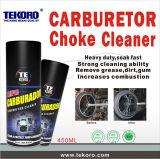 Drossel-Karosserie und Lufteinlauf-Reinigungsmittel