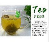 Chaîne de fabrication de boissons automatiques de thé