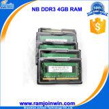 Laptop 1333D3s9/4G DDR3 4GB RAM