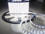 Супер свет прокладки света веревочки яркости SMD2835 СИД (HVSMD2835-60)