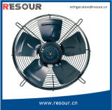 Motore di ventilatore, motore di ventilatore del radiatore, motore di ventilatore del condensatore