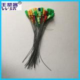 Mechanische Kabel-Stoßzeitdichtung Guangzhou-Wangsu