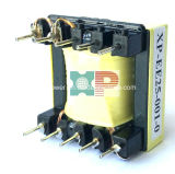 Transformateur haute fréquence / Fly-Back Transformer Ee Er Pq Ep Type