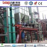 Broyeur actif de vente chaud de calcium de poudre extrafine
