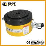 Cilindro hidráulico da única baixa altura ativa (séries do CLP)