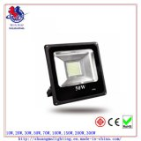 70W SMD Outdoor CE&RoHS DEL Flood Light