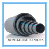 Труба HDPE ISO4427/AS/NZS4130 для водоснабжения Dn20-630mm