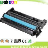 Schwarze Toner-Kassette des Babson Fabrik-Großverkauf-CF226A für HP