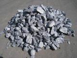 Silicone ferro da alta qualidade de China para exportar Suppliere de confiança