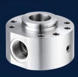 OEM Full CNC Precesion Machining voor Machinery