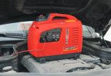 Benzin-Generator-Digital-Inverter-Generatoren des Wechselstrom-einphasig-Handanfangs800w mit EPA