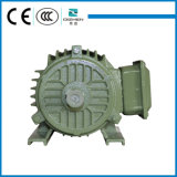 세륨 CERTIFICATE를 가진 Y Series Three Phase Electric Motor