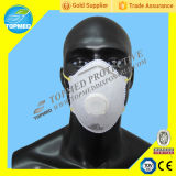 Medizinisches Face Mask, Hospital Face Mask mit Earloop