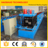 Pain de Purlin de la qualité Z formant la machine avec le certificat de la CE