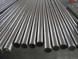 DIN1.2738, P20+Ni, 718 Vor-Verhärtete Plastikform-Stahl