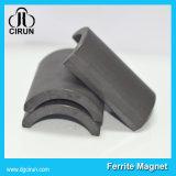 De in het groot Magneten van de Motor van het Ferriet van de Boog voor de Motor van het Autoraam