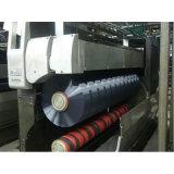 Schmiere Dyed Black POY 150d 300d 450d