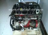 De Dieselmotor Assy 4161s 161HP van Cummins Isf2.8