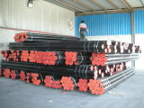 Spec. 5L Seamless Steel Pipe della Cina Hot Sale api per Alto-Temperature