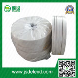 SGS Approved Feuer-beständiges Mica Tape für Electrical Cable Wrapping