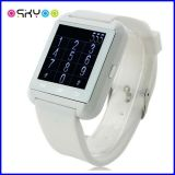 Androide Bluetooth Smartwatch Handy-Uhr