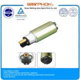 Soem: Wechselstrom Delco Ep2039h Mu2019, Delphi: Fe0319 Fe0321 goldenes Eisen-elektrische Kraftstoffpumpe für Ford und Mazda (WF-3811)