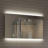 50X60 de goedkope LEIDENE Badkamers weerspiegelt Moderne Spiegel