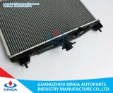 Mazada 2를 위한 자동 알루미늄 방열기 ' (1.5) 07-11mt Dpi 13233