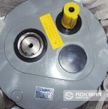 Bonfiglioli Ta 시리즈 샤프트에 의하여 거치되는 변속기