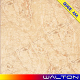 mattonelle di pavimento di ceramica Finished di 400X400 Matt (WT-4555)