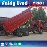 بالجملة [هووو] شاحنة تخليص جديدة من [هووو] شاحنة قلّابة [336هب] 2014