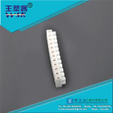 blocchetto del terminale filo del passo di 5mm (PP/PE)