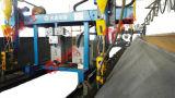 Dirigir o tipo máquina do pórtico de Manufactury da manufatura de soldadura