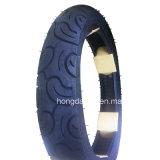 Dunlop Muster-Motorrad-Gummireifen/Reifen
