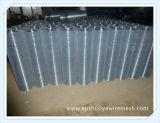 Rete metallica saldata dell'acciaio inossidabile SUS304 con la certificazione dello SGS