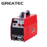 Thin 격판덮개 TIG160s를 위한 TIG Welding Machine