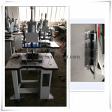Automatische Kodierung-heiße Aushaumaschine