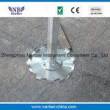 유압 Lfting Anti-Explosion 페인트 고속 분산기