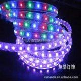 SMD impermeabilizzano l'illuminazione dell'indicatore luminoso al neon LED del LED