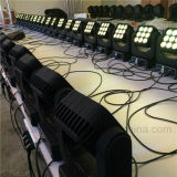 Neues 9X12W 4in1 Disco LED Moving Head Beam Light